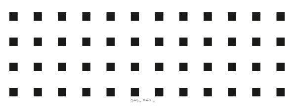 Sitodruk wzór VS_6