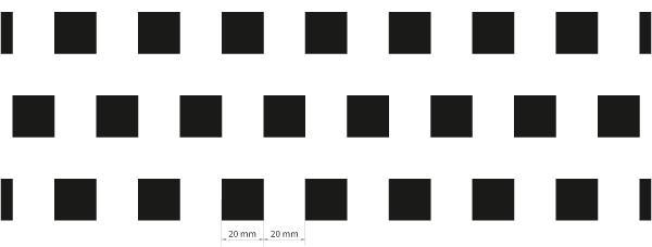 Sitodruk wzór VS_7